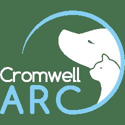 Cromwell-ARC-Logo